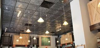 Cheap Decorative Ceiling Tiles Antique Ceilings Decorative Ceiling Tiles for residential and 45