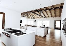degabriele kitchens grzywinskipons ichijo homes malibu