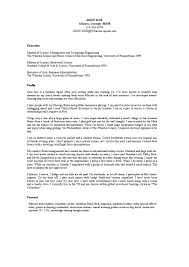 my favorite resume cover letter pursuing my bachelor of science resume resume now com legit resume now livecareer reviews perfect