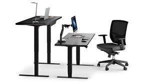 sequel office furniture. Ergonomic Height Adjustable Desk In 2 Sizes Designed To Keep You Healthy As Work. Available 4 Natural Stain Colors. Computer And Accessories Not Sequel Office Furniture
