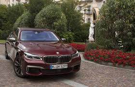 2018 bmw v12. contemporary 2018 2018 bmw m760li xdrive with bmw v12