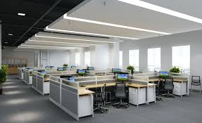 office renovation ideas. office interior design ideas about how to renovations home for your inspiration 13 quest remodel tax deduction renovation