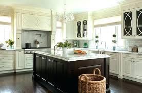 kitchen sink lighting ideas. New Kitchen Sink Pendant Light Lights Restoration Hardware Over . Lighting Ideas