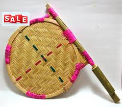 indian hand fan clipart. pin fan clipart indian #15 hand pinart