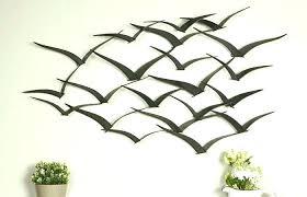 birds metal wall art metal birds wall art furniture metal bird wall art fresh animal amazing birds metal wall art