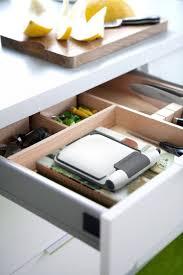 Kitchen Tablet Holder Prepara Iprep Tablet Stand And Stylus Kitchen Tablet Holder