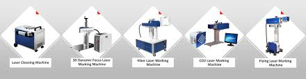 Graphic Design Marking Systems Cheap 20w Bench Top Fiber Laser Marking System Technologies