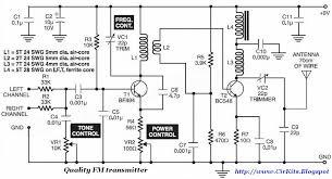 1999 saab 9 3 radio wiring diagram images radio wiring diagram 1999 saab 9 3 radio wiring diagram wiring kit radio s diagrams pictures