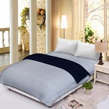 full size of blanket bedding navy blue and c baby bedding crib navy blue
