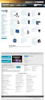 Owler Reports Press Release Slc Solar Light Company