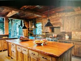 Small Cottage Kitchen Kitchen Ideas For Small Cabins Yes Yes Go