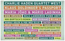 <b>Mathias Eick</b> Tickets, Tour Dates & Concerts 2021 & 2020 – Songkick