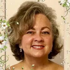 Rita Faye Helton - Get Ordained