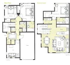 outstanding upstairs living house plans design living areas upstairs living area as extraordinary upstairs living house plans