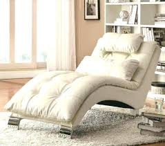 bedroom chaise lounge chairs. Bedroom Chaise Lounge Cheap Within Chairs For P