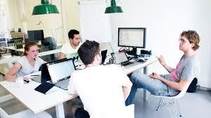developer office. html_ws_ams developer office