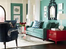 Navy Blue Color Scheme Living Room Navy Blue Color Palette Living Room Yes Yes Go