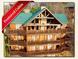 1 bedroom cabins in gatlinburg cheap. cabin in the smoky mountains 1 bedroom cabins gatlinburg cheap