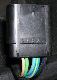 how to hvac gen iii dakota gen i durango blower resistor it also be on the vehicle side of the plug