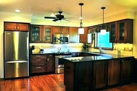 under cabinet lighting switch. Wireless Under Cabinet Lighting With Switch Cozy Kitchen Art Designs About Options