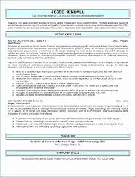 Senior Buyer Resume Enchanting Buyer Resume Sample Classy Assistant Buyer Resume Lovely Resume