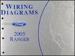 ford ranger stereo wiring schematic images 2005 ford ranger wiring diagram 2005 schematic wiring
