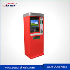Movie Vending Machines Awesome Movie Tickets Printing Machine Buy Ticket Vending MachineTicket
