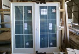 menards with entry white installed pet flap does screens atl