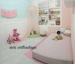 kids black bedroom furniture. Delighful Kids Full Size Of Furnituregold Bedroom Furniture Sets Elegant Decor  Fresh Incredible Kids Large  In Black