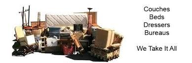 Furniture Pick Up Service Near Me Salvation Army Furniture