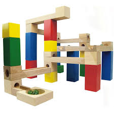 Wooden Bricks Game baby games wood bricksSource quality baby games wood bricks from 59