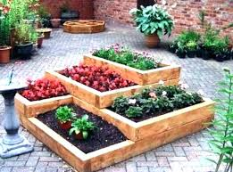 home depot garden blocks home depot cinder blocks raised garden bed plans concrete blocks design garden home depot garden