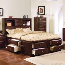 Manhattan Bedroom Furniture Bedroom Furniture Wood Raya Furniture