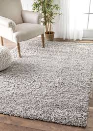 rugs usa area rugs in many styles including contemporary braided outdoor and