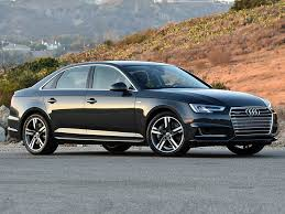 2018 audi prestige. simple audi 2018 audi a4 review for audi prestige