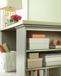 office closet organizer. Home Office Closet Organizer. Organizer Q T