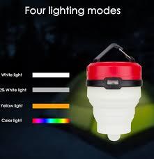 Fancy Lighting Hq Sdn Bhd Top 9 Most Popular Energy Saving Lighting Lantern List And