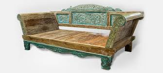 Peachy Ideas Bali Furniture Stylish Decoration Balinese Furniture  Daybeds Soft Furnishings Statues Gifts