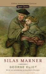 silas marner essay essay an intersection of characters the relationship of silas marner and godfrey cass by george eliot
