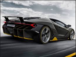 2018 lamborghini. unique lamborghini 2018 lamborghini centenario engine specs concept and price throughout lamborghini