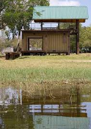 Small Picture 464 best Small homes cabins diy images on Pinterest Architecture