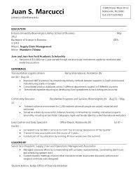 Resident Assistant Resume Icebergcoworking Icebergcoworking Cool Resident Assistant Resume