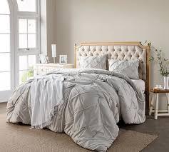 king size comforters on sale. Fine King King Size Comforter On Sale Seatle Davidjoel Co Bed Sets In Comforters