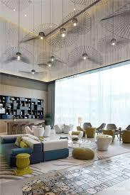 lighting for restaurants. restaurant interior design ideas lighting dining chairs restaurantinterior for restaurants