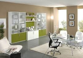 ideas to decorate an office. Large Size Of Decoration Office Design Ideas For Small Room How To Decorate An