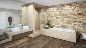 Fliesenaufkleber Bad Erfahrungen Modisch Badezimmer Grun Braun