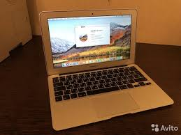 macbook air 11 inch oplader