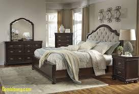 Teen bedroom furniture Teen Bedroom Furniture Sets New Bed Walnut Bedroom Furniture Marble Bedroom Set Cherry Wood Portalstrzelecki Bedroom Teen Bedroom Furniture Sets New Bed Walnut Bedroom