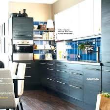 Faktum Ikea Faktum Ikea Instructions Ikea Cuisine Faktum Effrayant