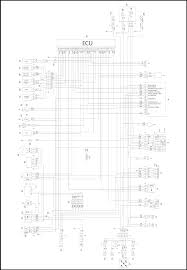 ac tech wiring diagram ac image wiring diagram ia ac wiring diagrams dodge ram 4 pin trailer wiring diagram on ac tech wiring diagram